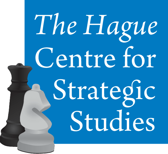 The Hague Centre